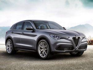 Alfa-Romeo-Stelvio-First-Edition-2